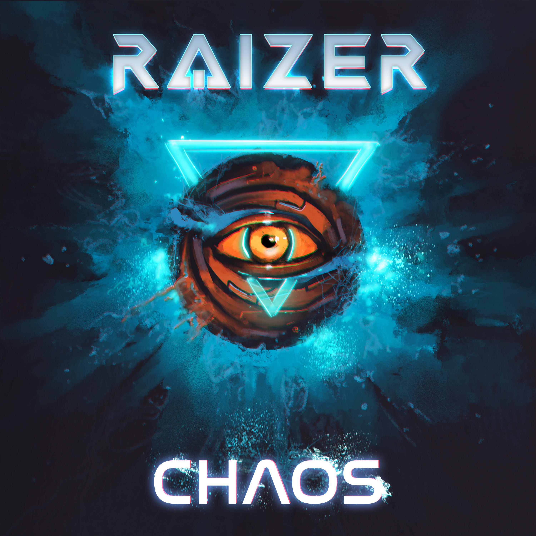 Raizer - Chaos (Single) Image