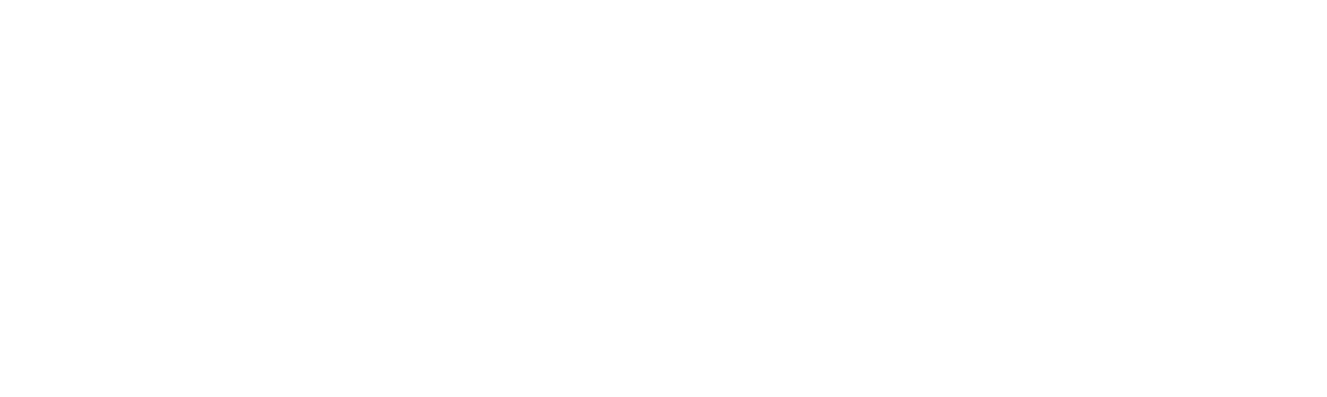 The Backstage Access Logo