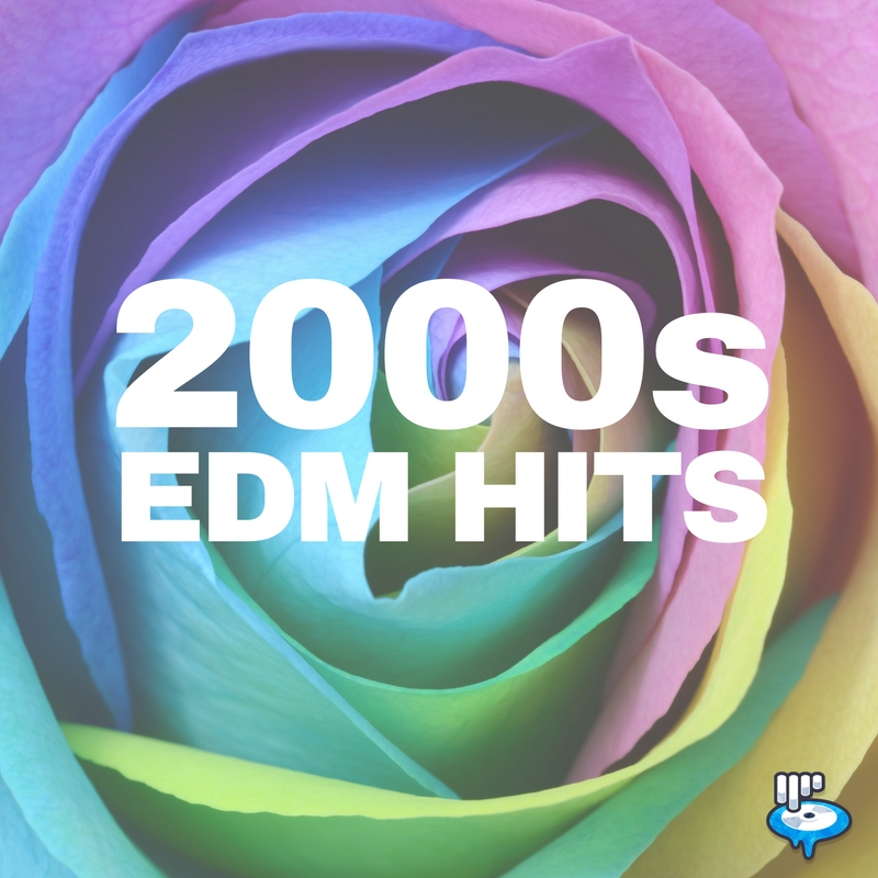 2000s EDM Hits Playlist, Updated Every Week | EDM Sauce