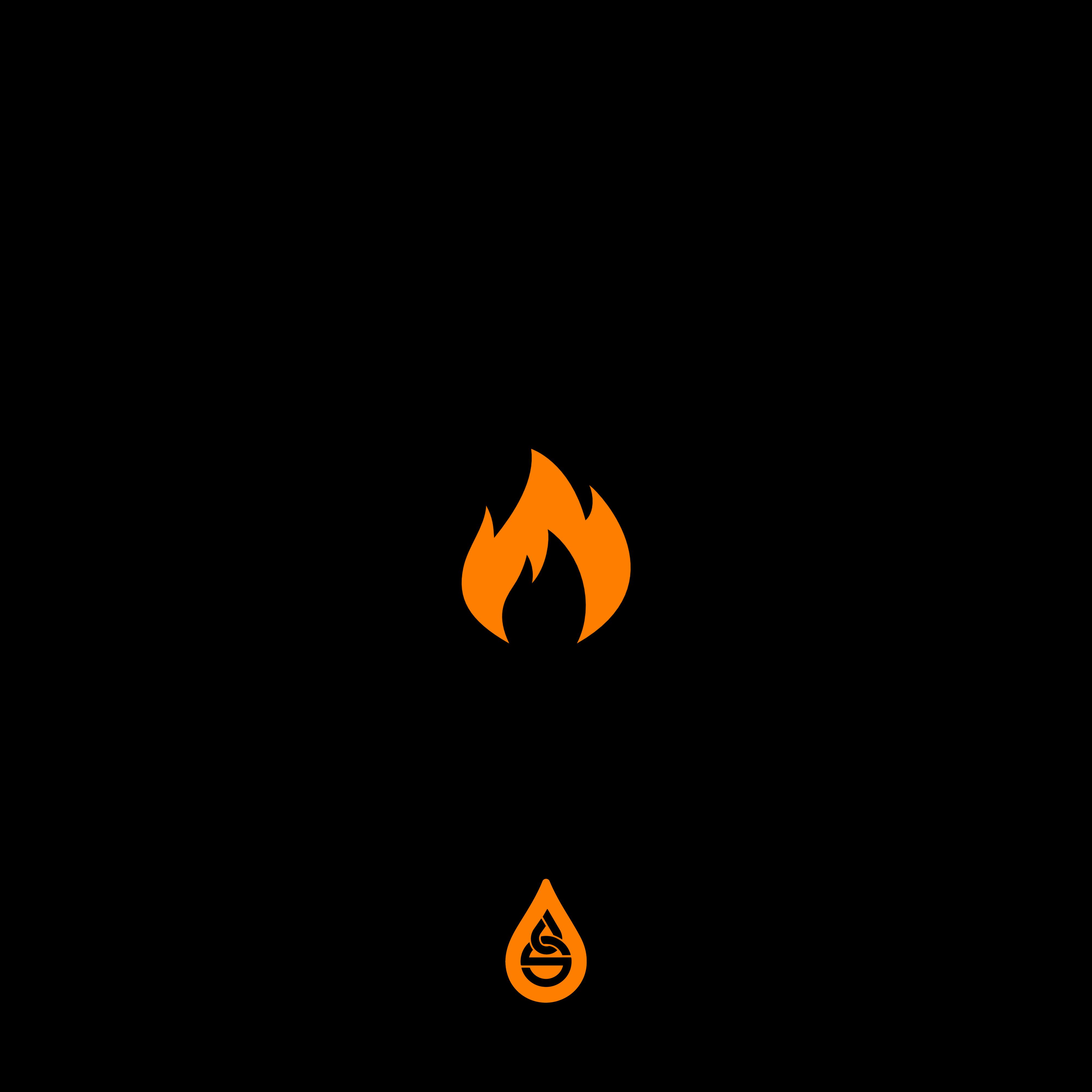 Kygo feat conrad firestone ( dr dream trap cover ) l free.