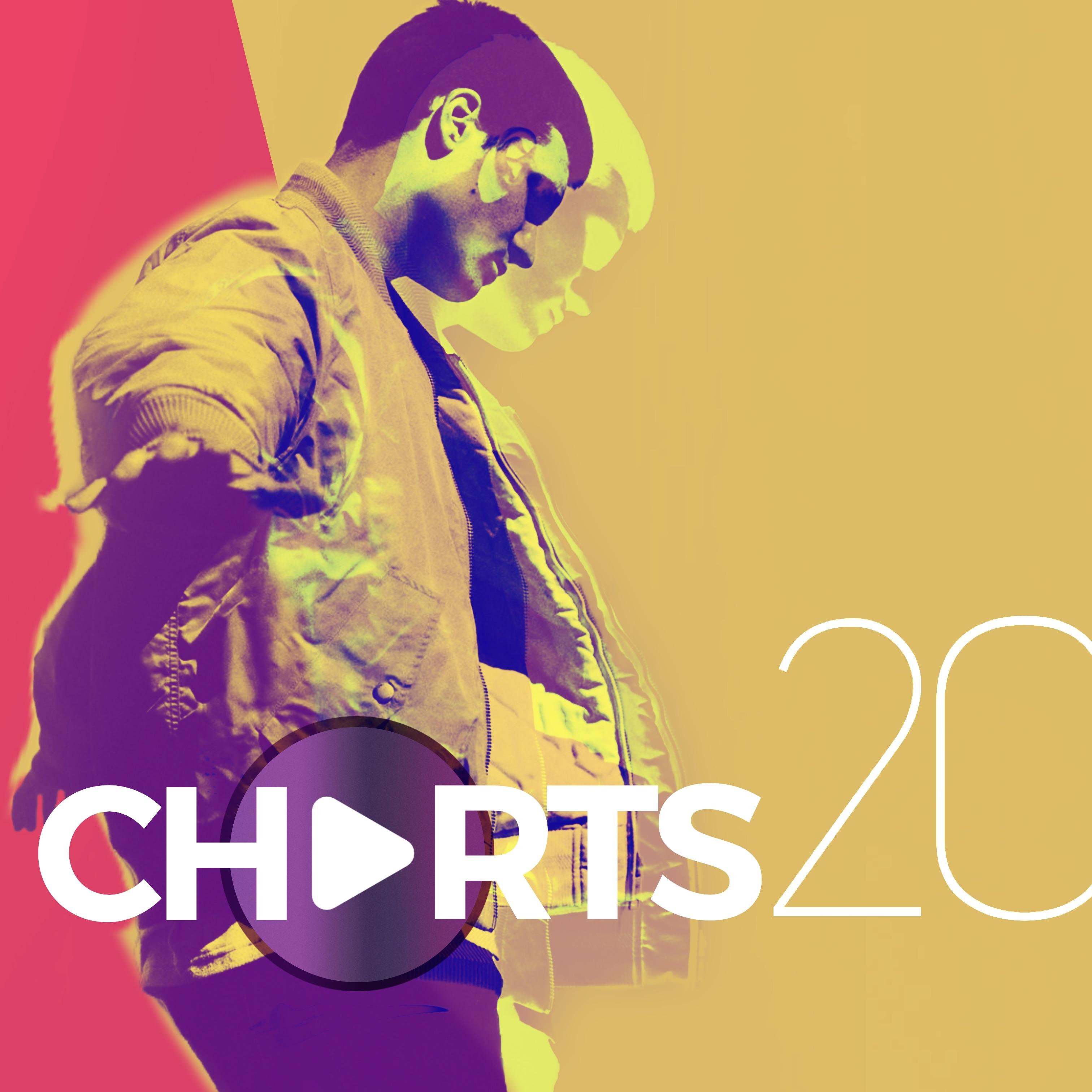 Charts 2020 Image