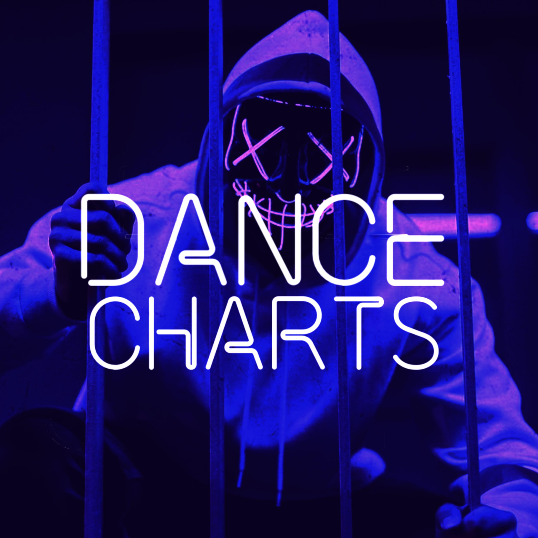 Dance Charts Image