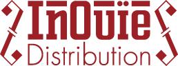 Inouie Distribution Logo