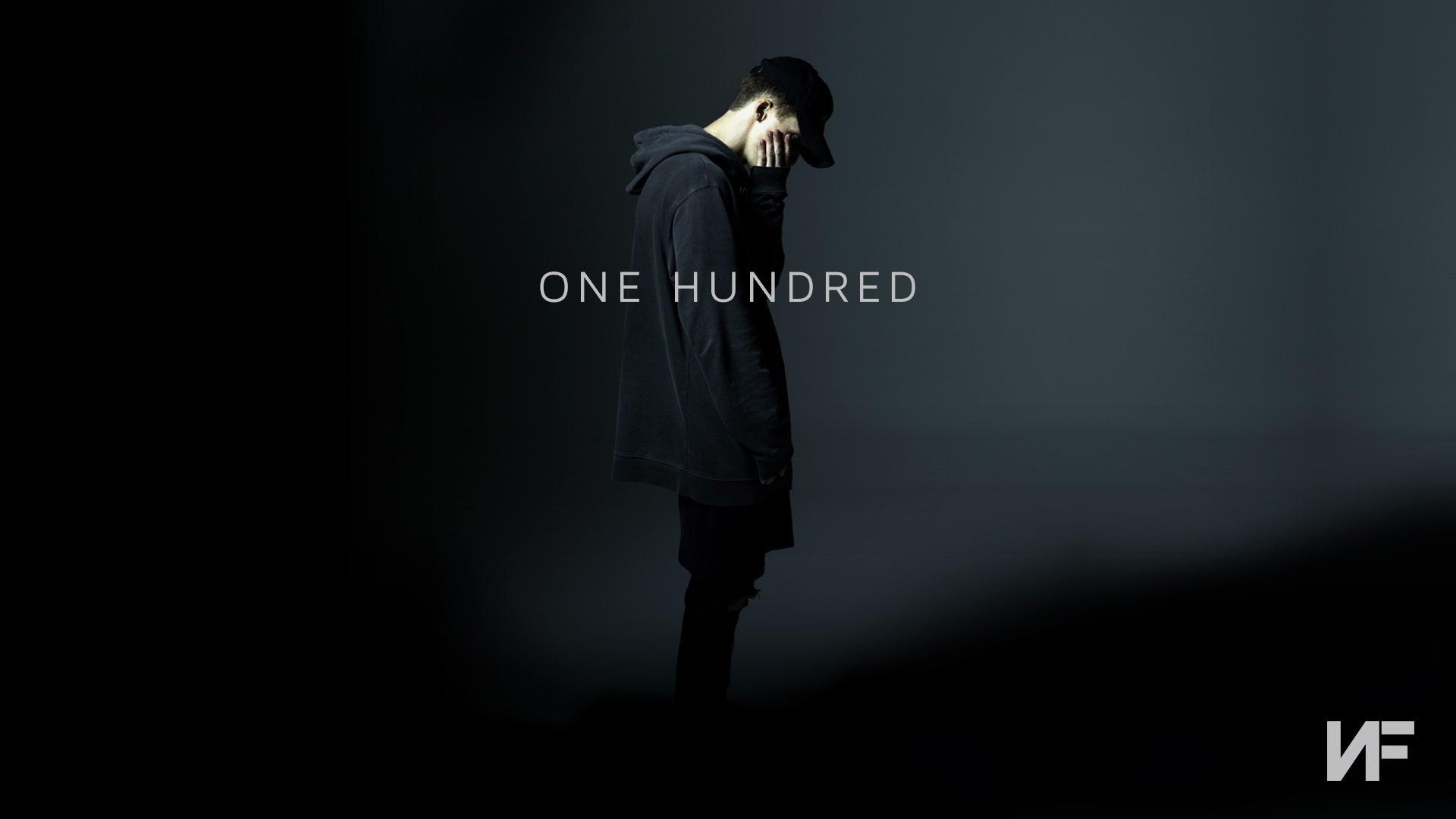 NF - One Hundred Instrumental(ReProd  CODA) Free Download by