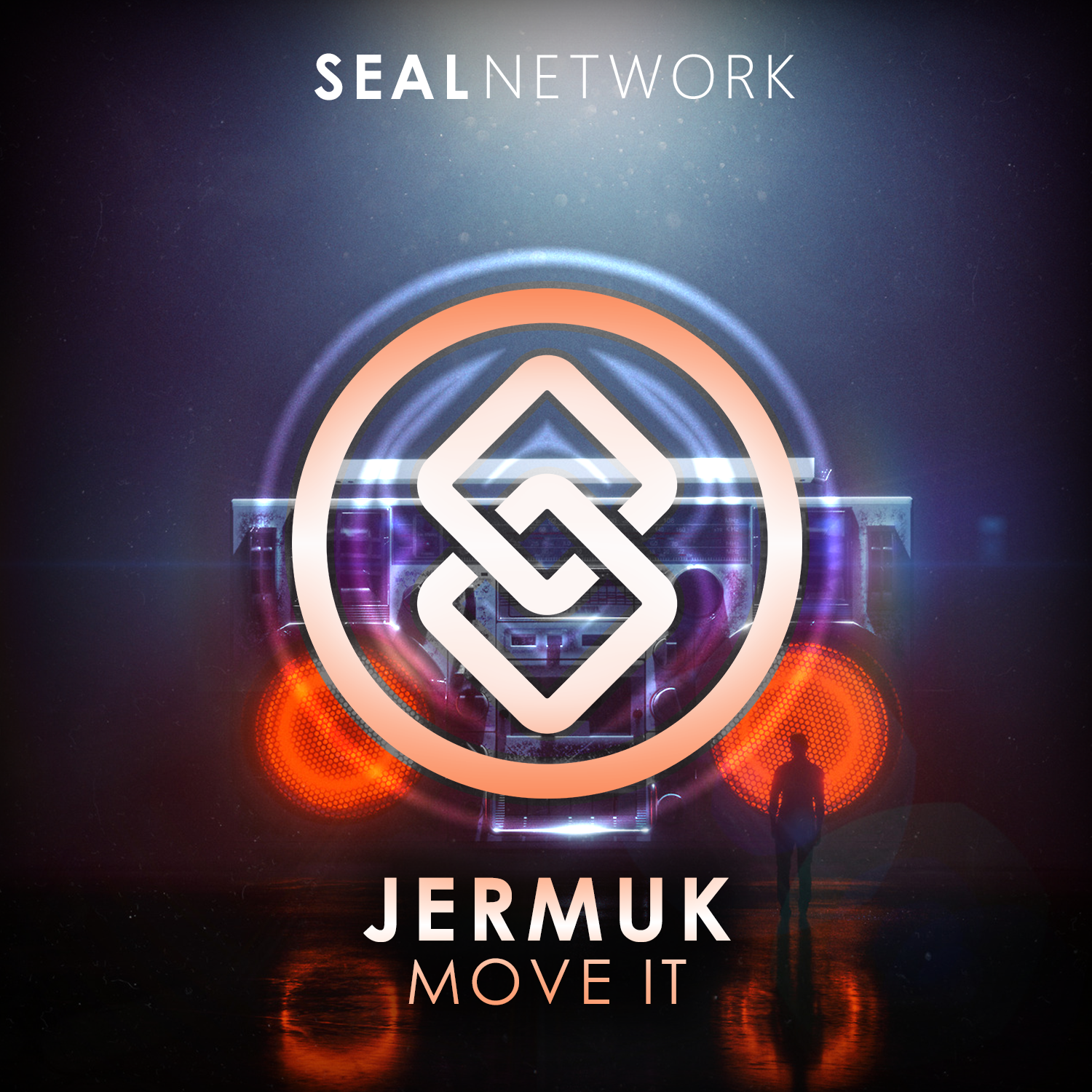 JERMUK - Move It Stems by JERMUK Music - Free download on ToneDen