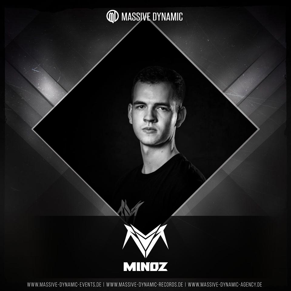 Minoz   Massive-Dynamic Image