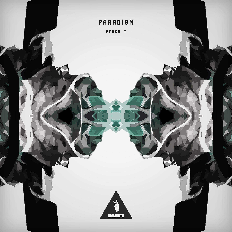 """""""Paradigm"""" Image"""