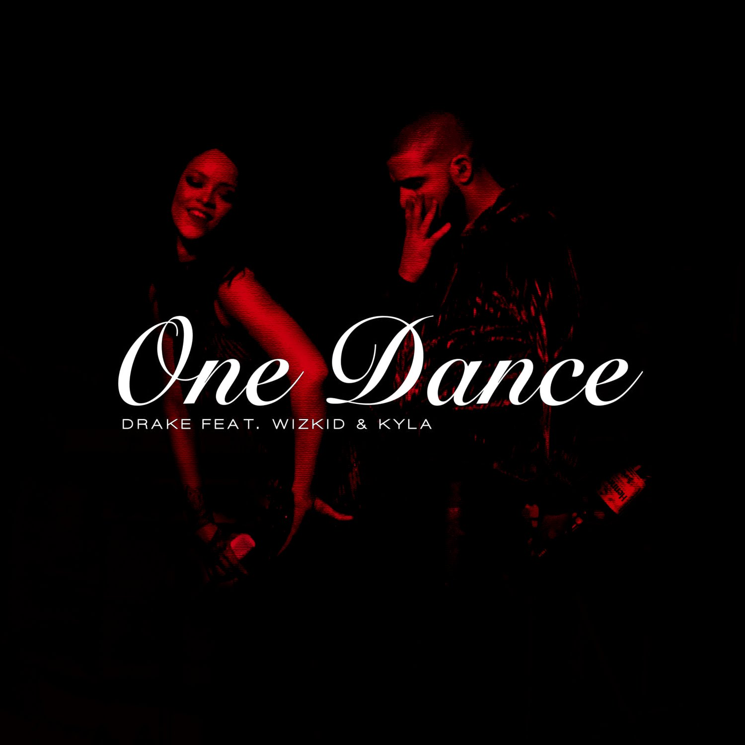 Drake - One Dance ( Sydney Sousa ) Baile Funk Edit by DJ Sydney ...
