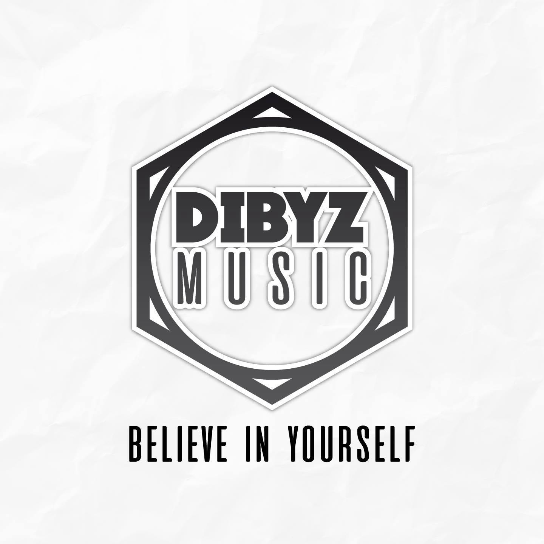 DIBYZ-SHOP Logo