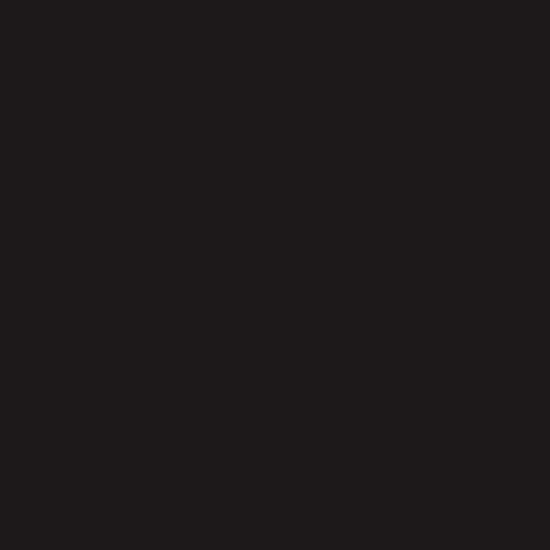 Site officiel Logo