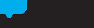 MusicTime Logo
