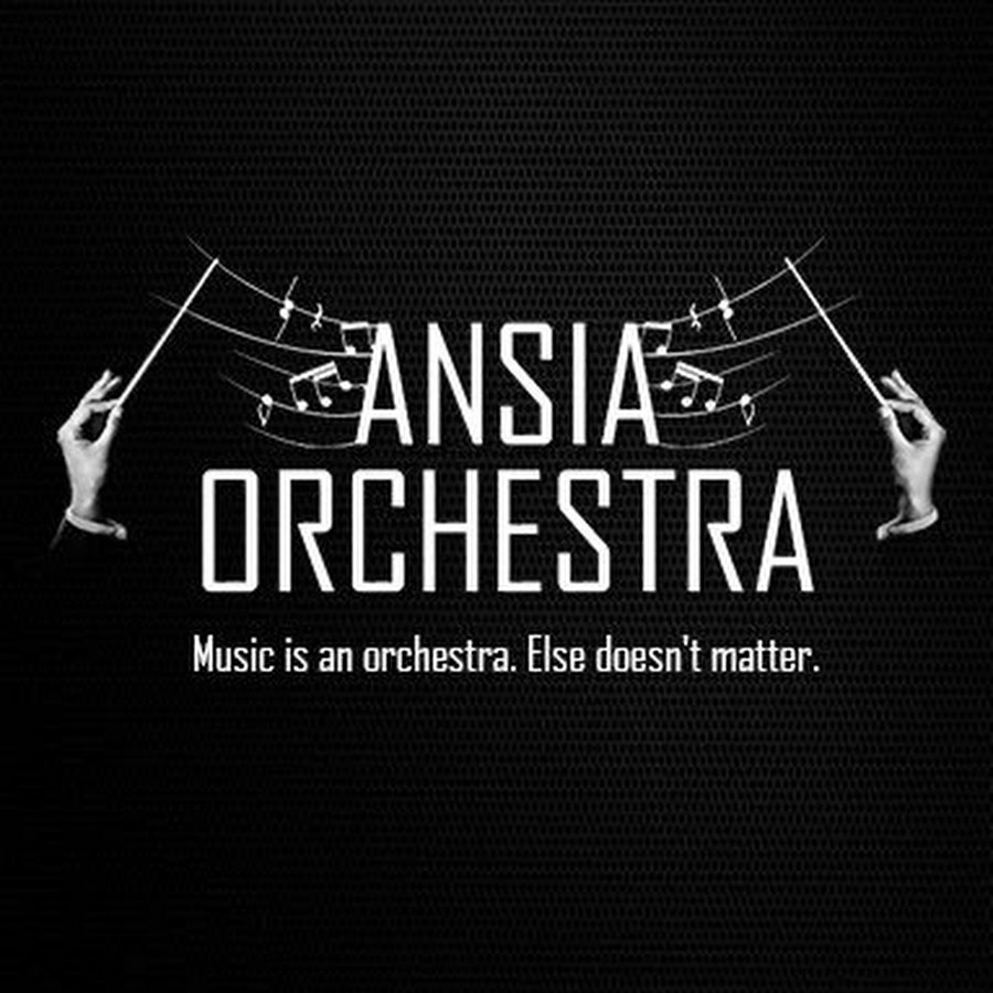 Ansia Orchestra - Dreamer by Music for YouTube - No