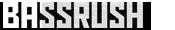 Bassrush Logo