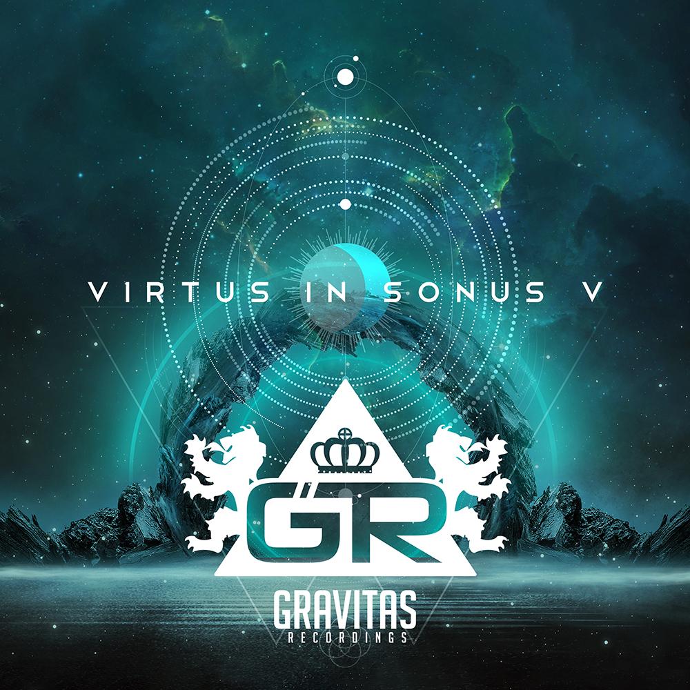 Virtus in Sonus V Image