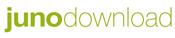 Junodownload Logo