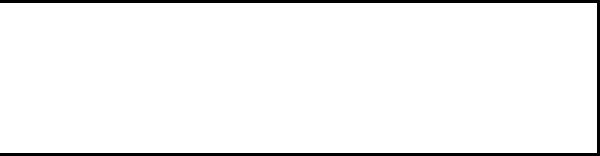 https://www.toneden.io/simplify/post/simp792-stryer-fadead-mine Logo