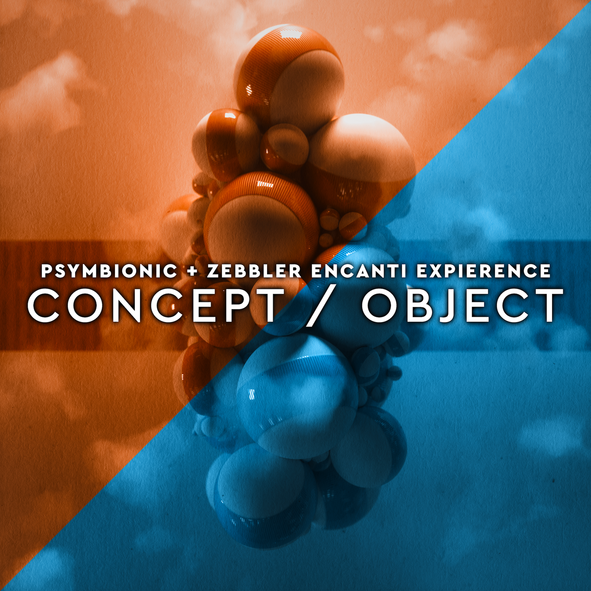 Concept / Object Image
