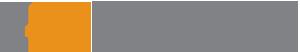 TMStores Logo