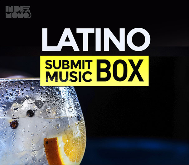 Submit Music to Latino Spotify Playlists for Free - INDIEMONO