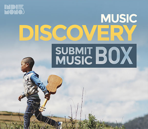 Submit Music to Discovery Spotify Playlists for Free - INDIEMONO