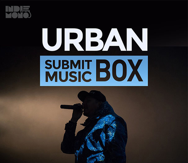 Submit Music to Urban Spotify Playlists for Free - INDIEMONO