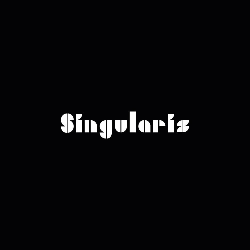 Singularis Image