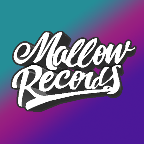 Simple Audio Visualizer 2019 by Mallow Records - Free download on
