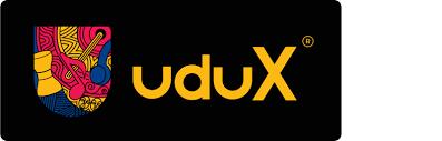 Udu X Logo