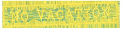 TBL Store Logo