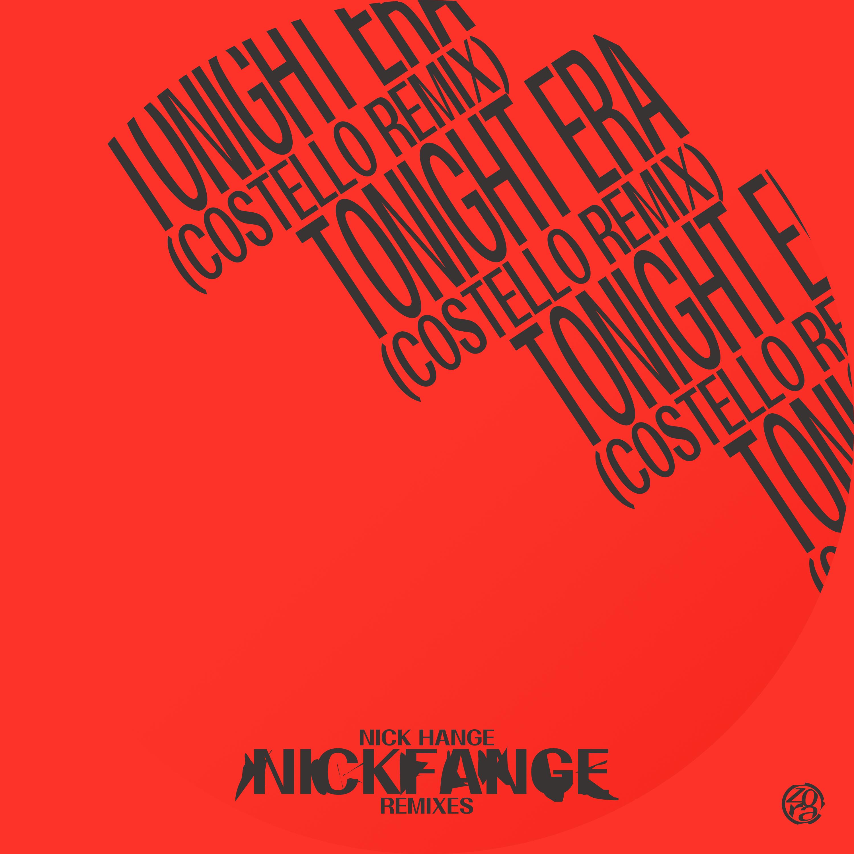 Tonight Era (Costello Remix) Image