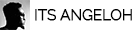 Its Angeloh Logo