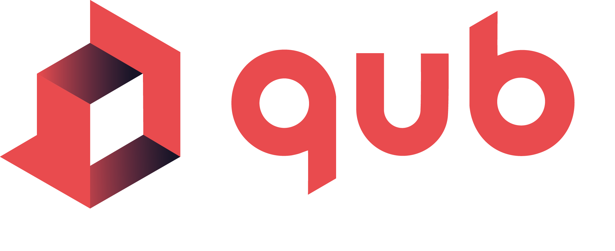 Qub Musique Logo