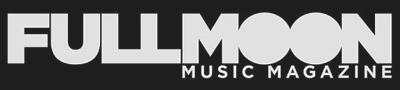 Full Moon Magazine Logo