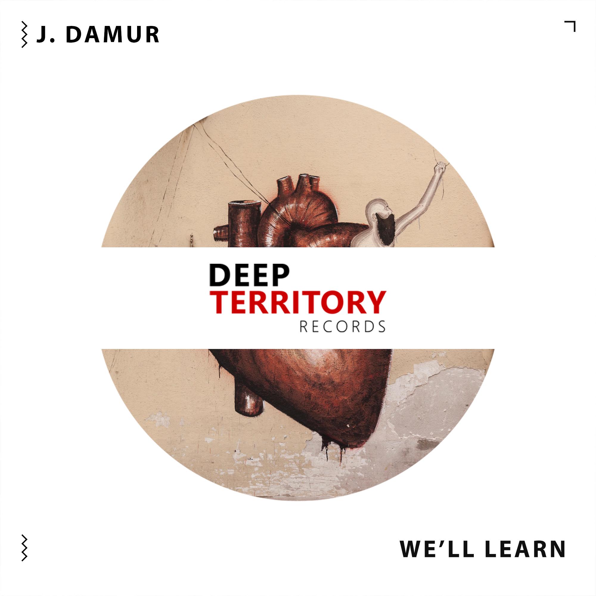 J. Damur Image