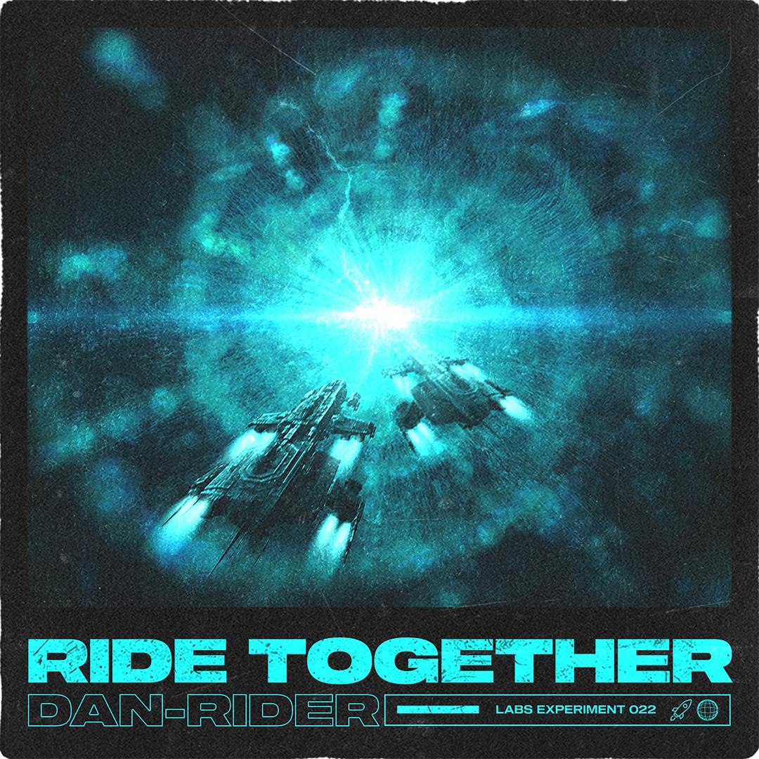 Ride Together Image