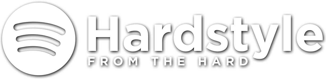 HOT PLAYLIST Logo