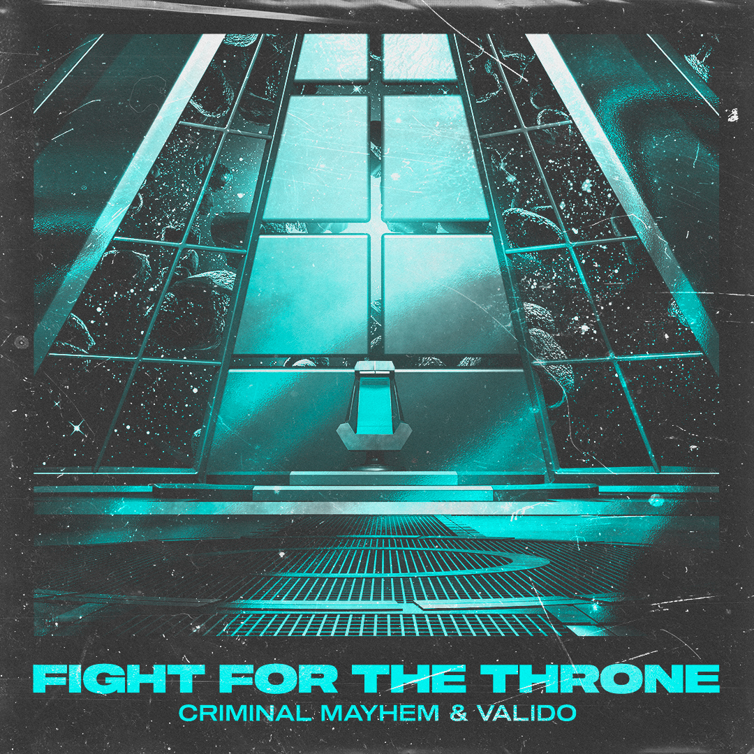 Fight For The Throne Image