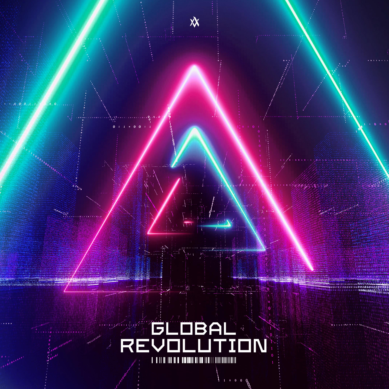 Global Revolution Image