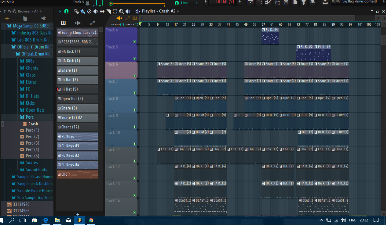 download fl studio for free