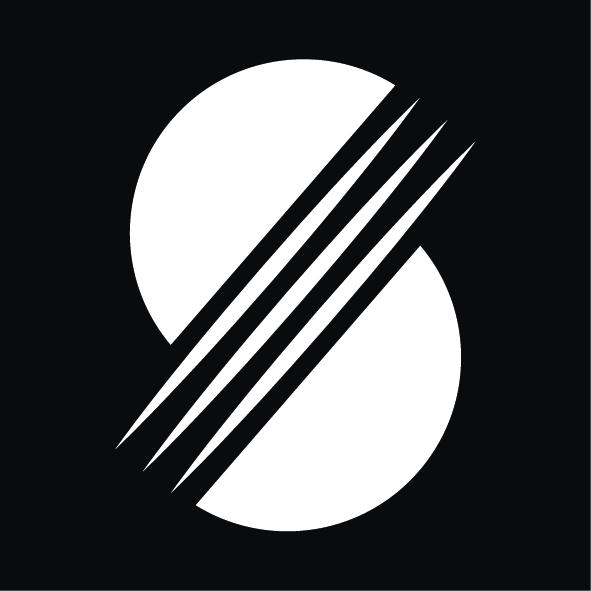 Label Webshop Logo
