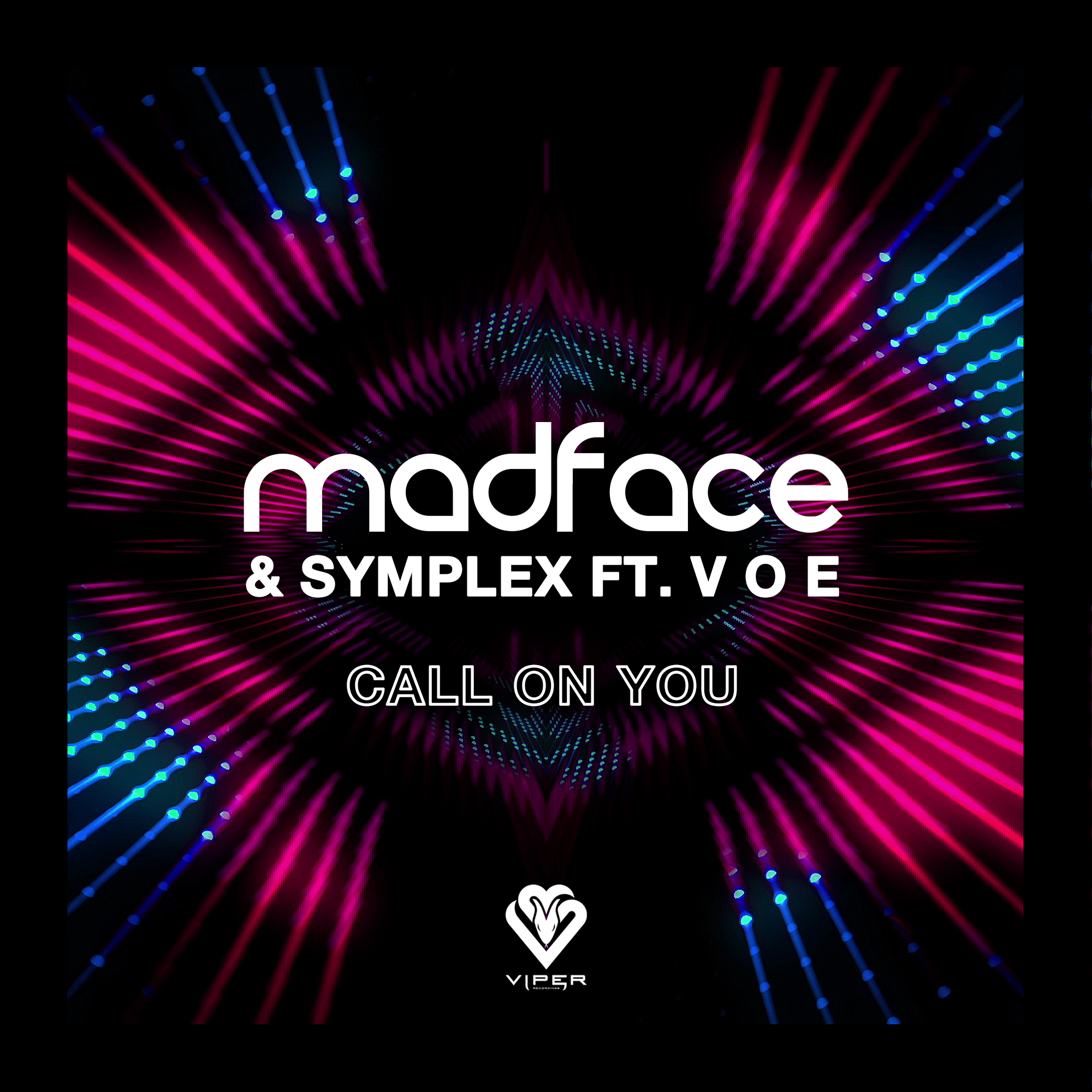 Call On You (feat. V O E) Image