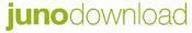 Juno Download Logo