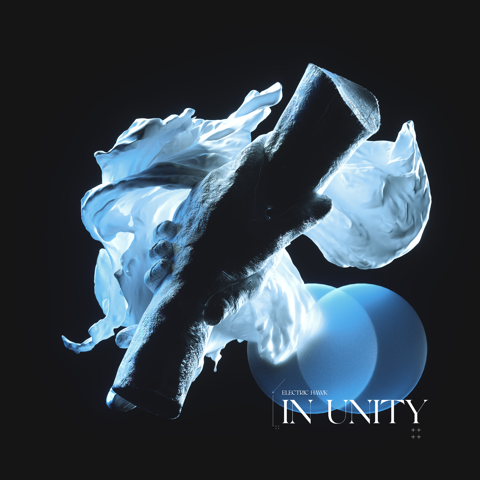 In Unity Image