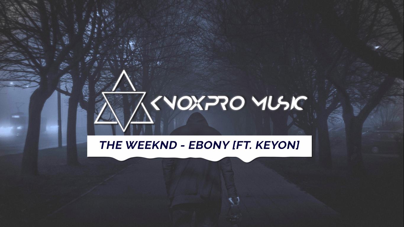 Ebony free downloads