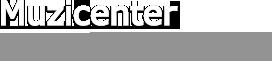 Musicenter Logo