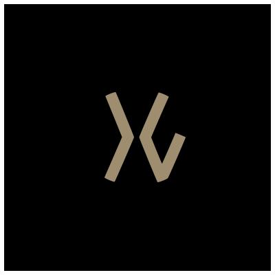 davidgrumel.com Logo