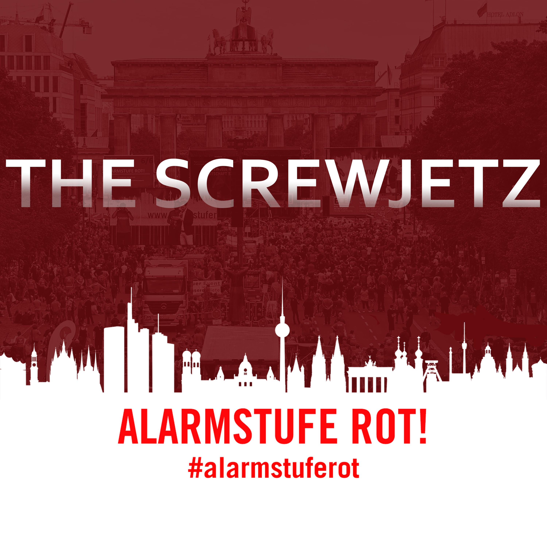 Alarmstufe Rot Image
