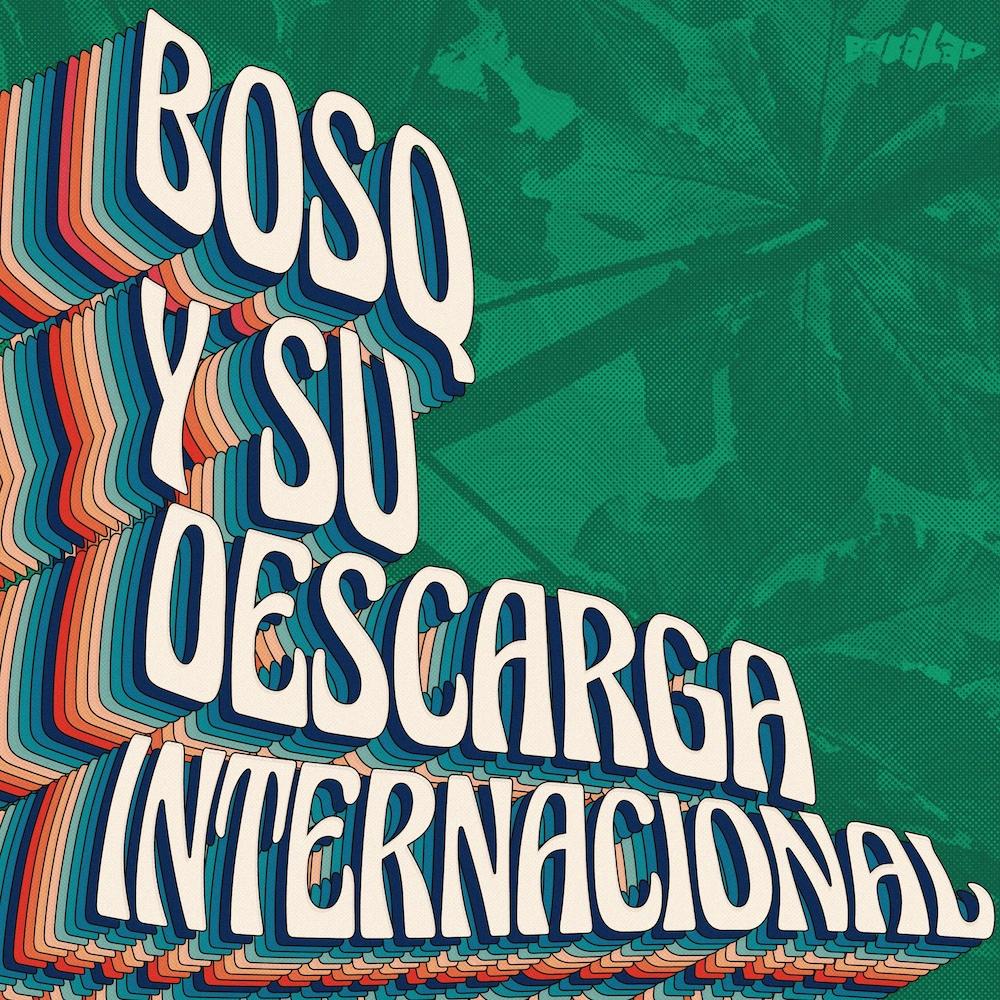 Bosq Y Su Descarga Internacional Image