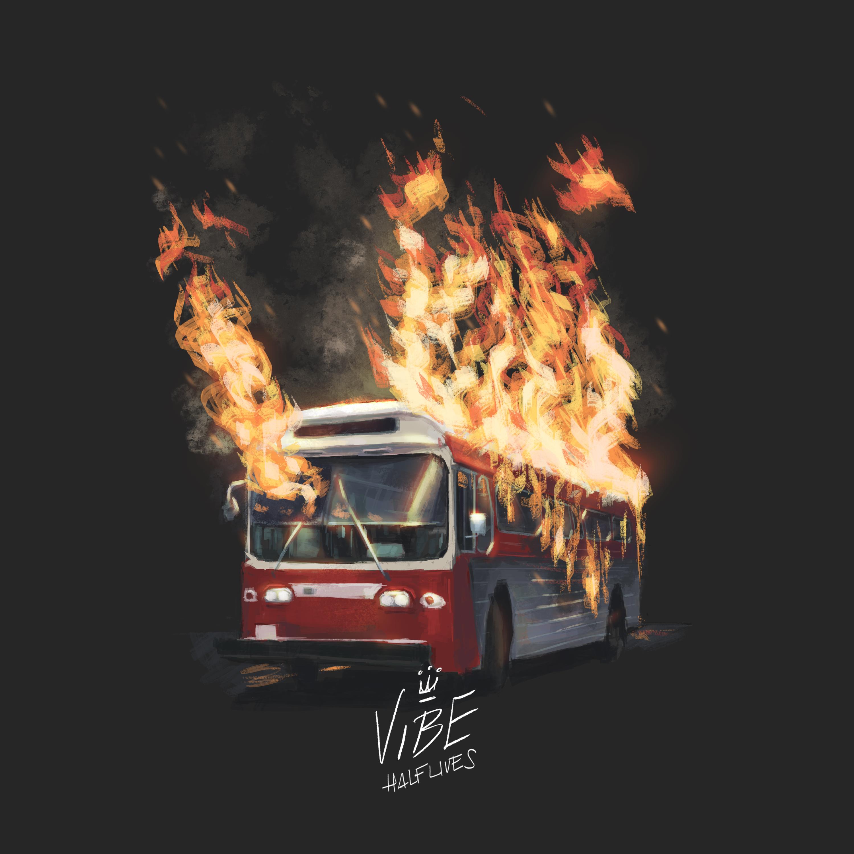 Vibe Image