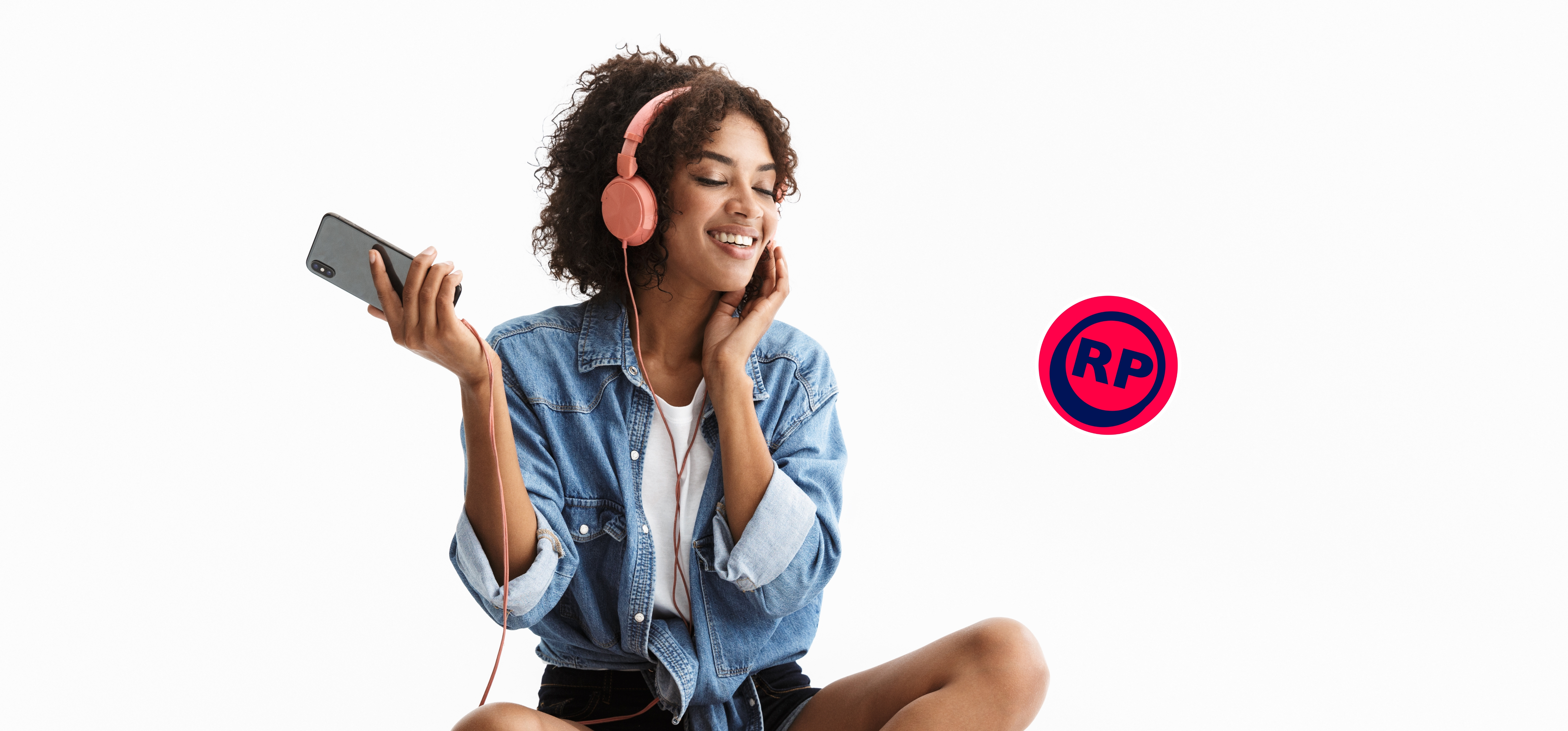 Discover New Vibes With Rizing Playlists    Image